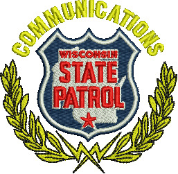 Communication-State-Patrol-2